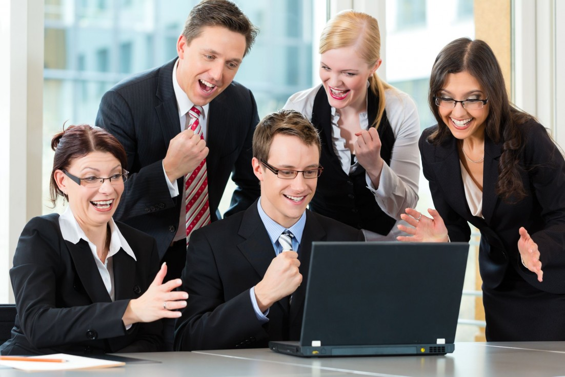 Image result for WORKING AT THE OFFICE PICTURES