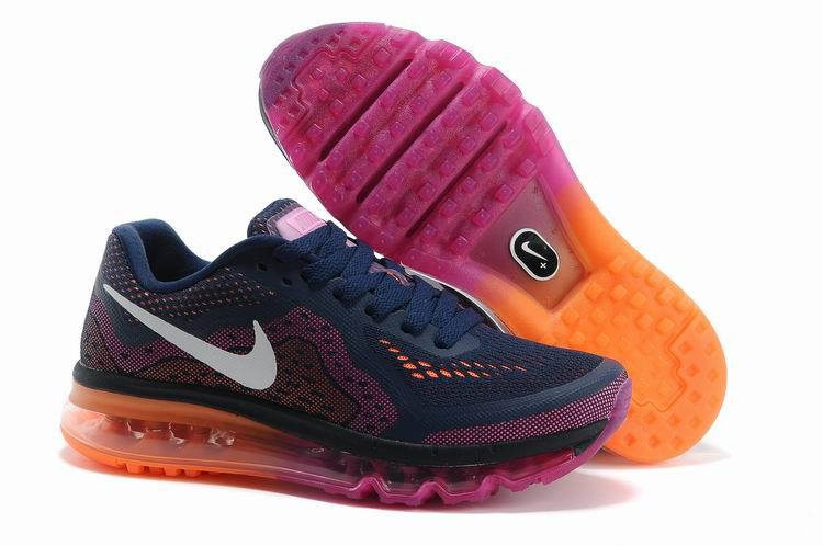 air max 2014 for womens