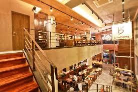 Điều hòa âm trần Panasonic thích hợp với không gian như khách sạn, văn phòng..