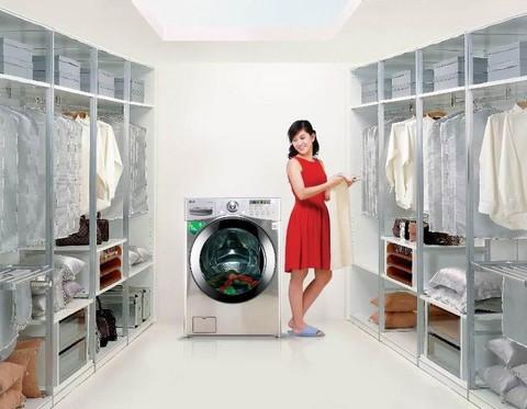 74931375352246500x0 Những điều cần biết về máy giặt