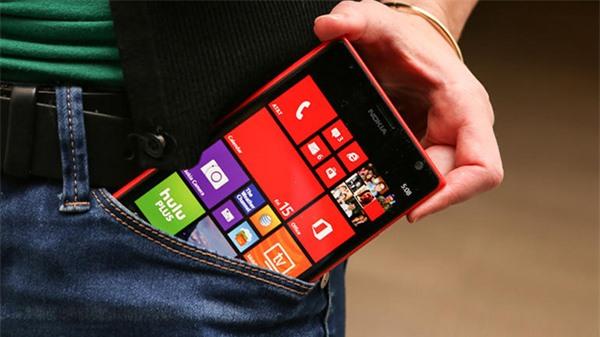 Những chiêu chống mất điện thoại trong tháng 'củ mật'