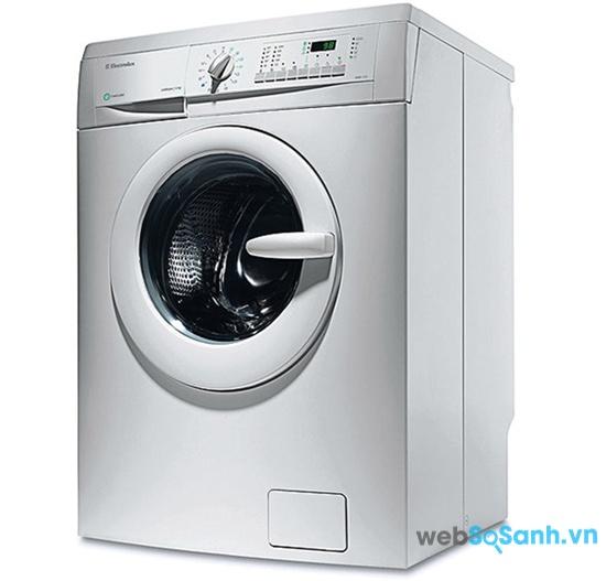 Electrolux EWF8555 (nguồn: internet)