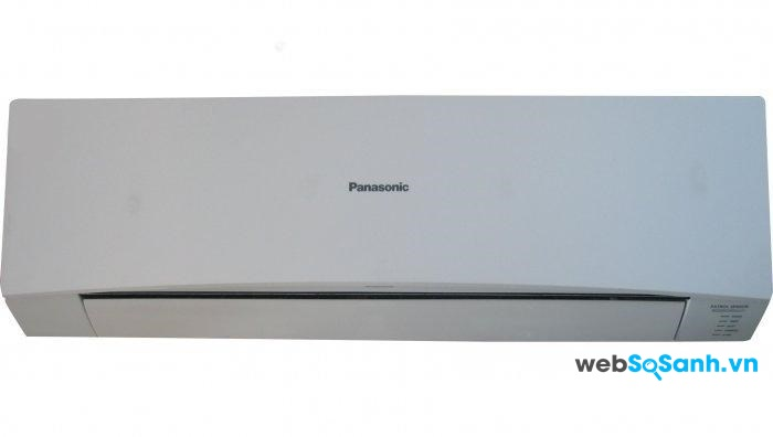 Panasonic CU/CS-KC12MKH-8 (nguồn: internet)