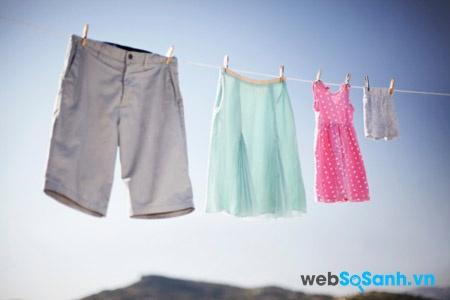 Samsung WF0894W8E/XSV và LG WD13600 đều sở hữu công nghệ giặt hiện đại (nguồn: internet)