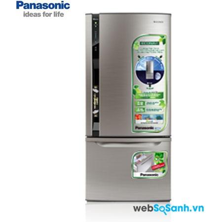 Panasonic NR-B201V (nguồn: internet)