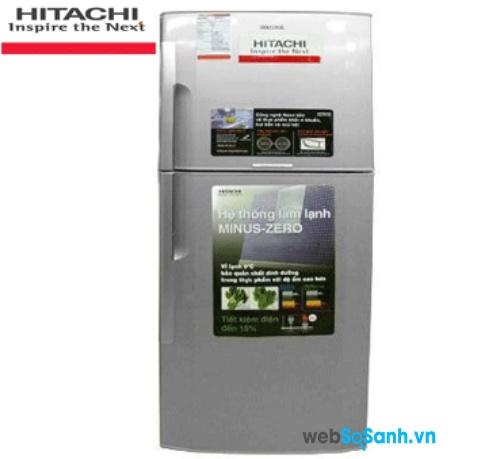 Hitachi R-Z570EG9D (nguồn: internet)