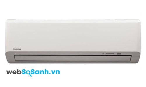 Toshiba RAS-13N3KCV (nguồn: internet)