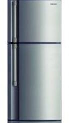 Tủ lạnh Hitachi R-Z570AG7 - 475 lít, 2 cửa