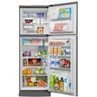 Tủ lạnh Hitachi R-G440EG1 - 365 lít, 2 cửa