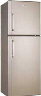 Tủ lạnh Electrolux ETB2900PA-RVN - 290 lít, 2 cửa