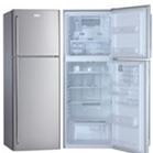 Tủ lạnh Electrolux ETB2600PC (ETB2600PC-RVN) - 260 lít, 2 cửa