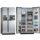 Tủ lạnh Electrolux ESE5688SA-RVN - 531 lít, 2 cửa