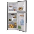 Tủ lạnh Samsung RT-2ASHMG - 220 lít, 2 cửa