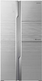 Tủ lạnh Samsung RS-844CRPC5A - 770 lít, 2 cửa, Inverter