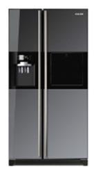 Tủ lạnh Samsung RS-21HDLMR (RS21HDLMR1/XSV) - 524 lít, 2 cửa
