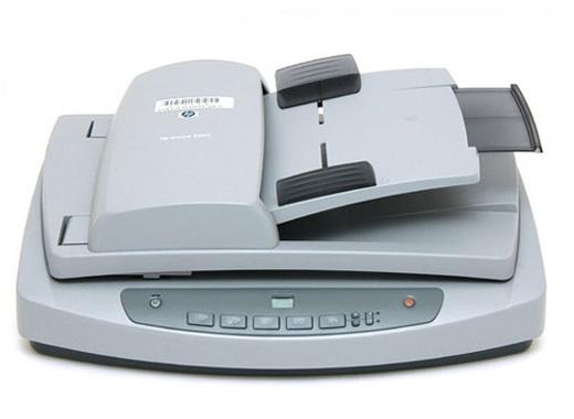Máy In Laser HP ,Brother ,Canon samsung , Máy in hoá đơn , Máy in tem - 44