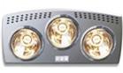 Đèn Sưởi Nhà Tắm Heizen 3 bóng HE3B176 (HE-3B176)