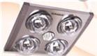 Đèn sưởi nhà tắm Duraqua DQ4N (DQ4RC)
