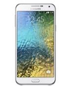 Điện thoại Samsung Galaxy E7 (SM-E700/ E700H)