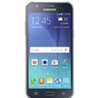 Samsung Galaxy J5 8GB - Công Ty