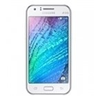 Điện Thoại Samsung Galaxy J1