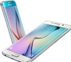 Điện thoại Samsung Galaxy S6 Edge - 32GB