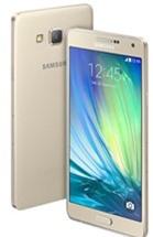 Điện thoại Samsung Galaxy A7 (SM-A700/ A700H) - 2 sim