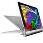 Tablet Lenovo Yoga 2-830