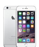Điện thoại Apple iPhone 6 Plus - 16GB, màu trắng