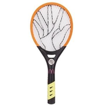 Vợt muỗi lệ huy, cây vợt muỗi Việt Nam, A28