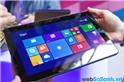Đánh giá chi tiết Dell Venue 11 Pro máy tính bảng sành điệu cho doanh nhân ( Phần I)