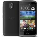 So sánh điện thoại Samsung Galaxy Y Duos và HTC Desire 526G