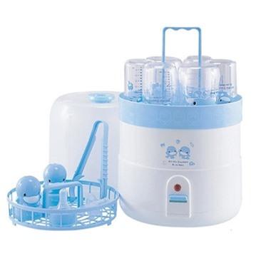 Máy tiệt trùng bình sữa Ku Ku KU9005